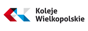 koleje wielkopolskie logo