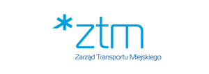 ztm logo
